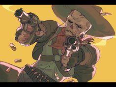fallout new vegas Fallout 4 Concept Art, Fallout Fan Art, Fallout 4 Companions, Character Art, Character Design, World On Fire, Fallout New Vegas, Elder Scrolls, Post Apocalyptic