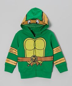 Teenage Mutant Ninja Turtles | Daily deals for moms, babies and kids