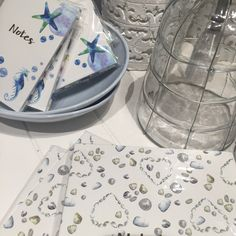 Spotted at one of our retail partners stores in Manly, our gorgeous A4 96 pages pebble notebooks and our A5 Beach collection twin set notebooks....so divine!