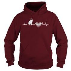 Birman Heartbeat