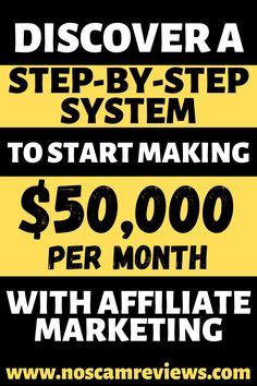 Quick Online Affiliate Marketing Secrets affiliate marketing make money Earn Money From Home, Earn Money Online, Make Money Blogging, Way To Make Money, Money Fast, Saving Money, Saving Tips, Money Today, Money Tips