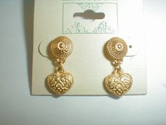 vintage museum reproduction jewelry of by fadedglitter42263, $32.00