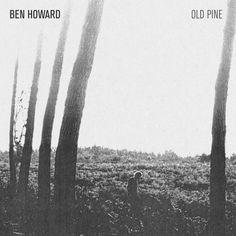 Ben Howard: Three Tree Town