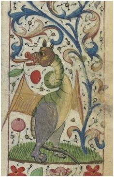 http://gallica.bnf.fr/ark:/12148/btv1b52000962r/f41.item
