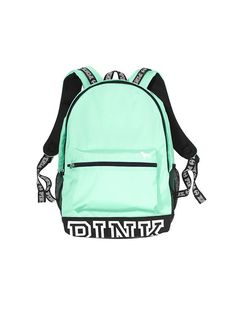 ISO this color backpack. I have been wanting one of these forever I will  trade someone for one of these for my some my unlisted things PINK  Victoria s ... dedc679b230e8