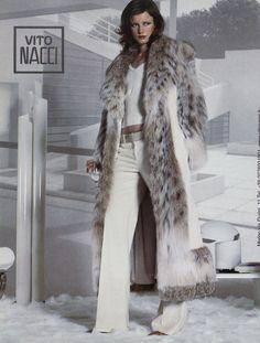 Fur Pellice Moda