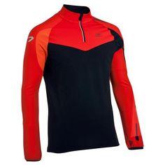 kalenji-running_t-shirt_manches_longues_eliokplay_running_jersey_8312445_1087492.jpg (460×460)
