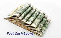 https://sites.google.com/site/wideloancash/  Cashloan,  Cash Loans,Fast Cash Loans,Quick Cash Loans,Cash Loan,Cash Loans Online,Cash Loans For Bad Credit,Instant Cash Loans,Online Cash Loans,Cash Loans Now
