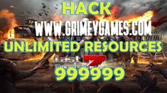 Last Empire War Z Online Hack - Get Unlimited Diamonds, Fuel and Food Zombie Army, Real Hack, Cheat Online, App Hack, Android Hacks, Test Card, Text You, Cheating, Free Food