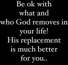 Fact Quotes, True Quotes, Words Quotes, Wise Words, Motivational Quotes, Inspirational Quotes, Sayings, Prayer Quotes, Spiritual Quotes