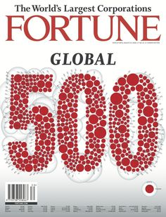 Samsung beats Apple in 2013 Fortune Global 500 release