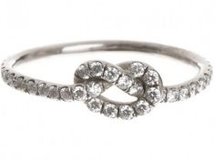 125 Engagement Rings: Find Your Dream Diamond Now!   Tie the knot!