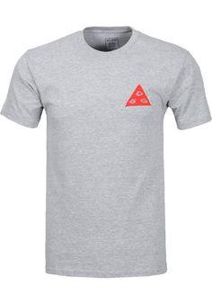 Welcome Talisman-Tri-Color - titus-shop.com  #TShirt #MenClothing #titus #titusskateshop