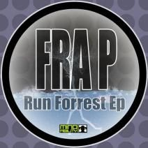 Great release today on Mind Ability Records   Run Forrest Ep By Fra P  Out Today and available on beatport.com  http://www.beatport.com/release/run-forrest-ep/899195