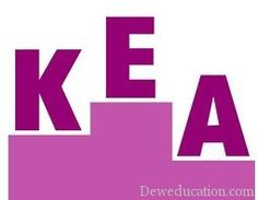 Karnataka Examinations Authority (KEA), Bangalore announced the online Centralised Seat Allotment Process (CAP) by obtaining options from the diploma holders for admission into 2nd year B.E/ B.Tech courses and 1st year B.Arch courses under lateral entry scheme.    Seats will be allotted based on the merit and priority of options entered by the candidates. All KEA candidates are advised to read the USER Manual carefully and understand the process clearly  before keying in options.