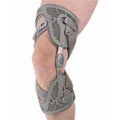 eef6d91937 Unloader Knee Brace for Osteoarthritis: Ossur Unloader One OTS  Osteoarthritis Knee Brace