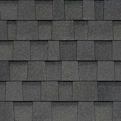 Best 51 Best Owens Corning Images Corning Shingling Roof 400 x 300