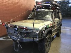Land Rover Discovery 1, Discovery 2, Range Rovers, Range Rover Evoque, Land Rover Off Road, Off Road Adventure, Expedition Vehicle, Car Stuff, Atv