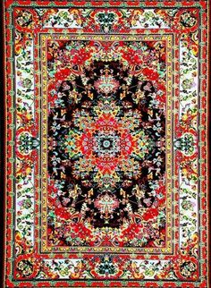 Clearance Rugs Affordable Area On Large 8x11 5x8 9x12rugs Freeshipping Www Bargainare