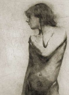 Paul P., Untitled, 2006, Drypoint and chine colle on paper, 7 7/8 x 5 5/8 in.