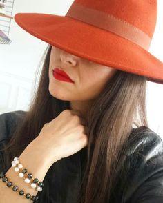 ❤ S.O.L.D.E S / 3 ÈME DÉMARQUE❤ Le bracelet ULYSSE est à -30% soit 35€ au lieu de 50€  + Jusqu'à -50% sur le eshop ➡ www.elodietrucparis.tictail.com