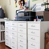 IKEA's Helmer is the little drawer unit that could
