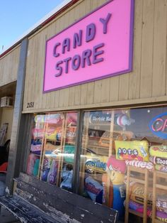 """See 31 photos and 1 tip from 566 visitors to Nanton, Alberta. """"Get some smoked cheese from uncle danny"""" Great Places, Places Ive Been, Smoked Cheese, Candy Store, After School, Four Square, American History, Trips, Summer"""