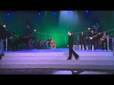 """Celtic Thunder - """"You Raise Me Up""""  This is my favorite arrangement of this song, ever."""