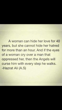 Islamic Quotes about Women : what is the status of women in islam ? what rights does islam gives to women ? in this article we will see in detail what Quran , Hadith , Prophet Muhammad (PBUH) said about women and her status . Islamic Teachings, Islamic Love Quotes, Islamic Inspirational Quotes, Muslim Quotes, Religious Quotes, Imam Ali Quotes, Allah Quotes, Quran Quotes, Quotes About Allah