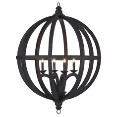 Shop online elegant customizable furniture made out of sustainable solid mahogany wood with vintage, classic & urban designs - unique to the American home. Orb Chandelier, Chandeliers, The Brambles, Entry Foyer, High Quality Furniture, Furniture Making, Great Rooms, Sconces, Ceiling Lights