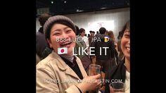 After successfully  introducing 888  Lucky IPA to beers in  888 will be at Whole Foods Markets in   check at http://ift.tt/2dZvGkD ; #Japan #Yokohama #Osaka #Nagoya #Sapporo #Kobe #Fukuoka #Kyoto #Kawasaki #Saitama #Hiroshima #Sendai #DC #VA #MD #DMV #WashingtonDC  #Tokyo  #London  #Stockholm  #Haiti #Paris #Brussels #Berlin #beer #craftbeer #ビールクズ #また飲んでる #ビール女子 Check out video at http://ift.tt/2gARxAv