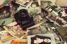 photos, camera, film camera, photography