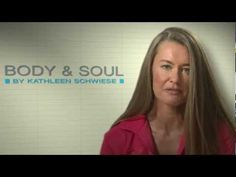 Kathleen Schwiese - YouTube