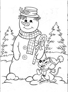 Trolls Christmas Coloring Pages Through The Thousand Photographs