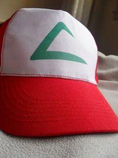 03a7ebe20 11 mejores imágenes de Pokemon hat
