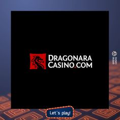 Dragonara Casino is the official online Casino for the renowned Dragonara Palace Casino in Malta that features games from different developers. Play N Go, Lets Play, Play Casino, Casino Games, Diners Club International, Video Poker Games, The Loyal, Casino Reviews, Online Casino Bonus