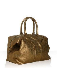 14fbd108ce51 34 Best Bag Lady images
