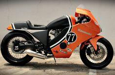 Kawasaki-GPZ-600R-Custom-Racer (1)