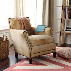 Design with confidence at www.bluGloss.com