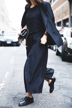 Best Outfit Ideas For Fall And Winter – Fashion Gone rouge : Photo Fashion Gone Rouge, Fashion Mode, Look Fashion, Street Fashion, Winter Fashion, Womens Fashion, Fashion Trends, Skirt Fashion, Looks Street Style