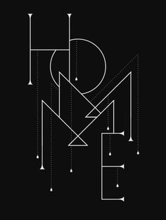 design HOMME