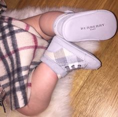 Northside Boys Girls Toddler/Little Kids/Big Kids Frosty Winter Snow Boot Cute Baby Boy, Cute Kids, Baby Girl Fashion, Kids Fashion, Luxury Baby Clothes, Little Man Style, Baby Mine, Mixed Babies, Trendy Kids