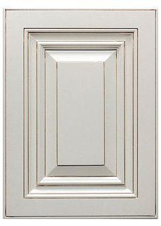 Vintage Cabinet Door Styles