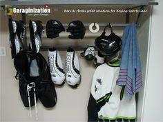 Merveilleux Garage Shelving Gallery Dallas TX, Garage Storage Solutions In Dallas /  Fort Worth