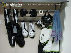 1000 Images About Sports Equipment Storage Solutions On Make Your Own Beautiful  HD Wallpapers, Images Over 1000+ [ralydesign.ml]