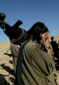 Islamic State fighters prowl streets of Kobaine seeking victims as town falls - Middle East - International - News - Catholic Online - 9 October 2014