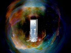 The Study of Alternate Worlds: The Truth About Parallel Universes