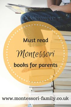 Related posts:How to choose a Montessori nursery?A Montessori Birthday ceremonySettling in your child into nursery and how to handle the separation anxiety