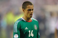 Mexico vs Cameroon 06/13/2014 Free FIFA World Cup Group A Soccer Pick and Preview