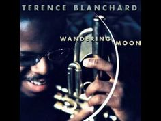 ▶ Terence Blanchard - If I Could, I Would - YouTube
